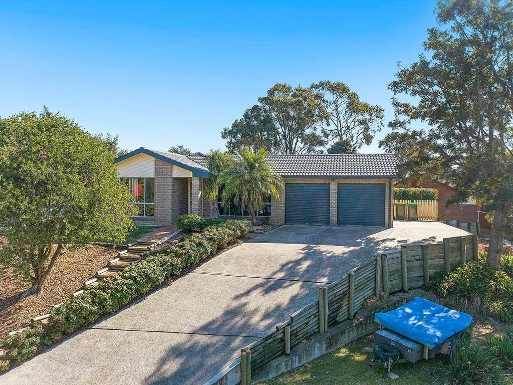 13 Windward Close, Woodrising NSW 2284, Image 0