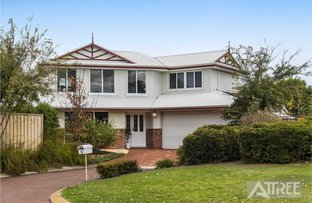 Picture of 5 Baychester Circle, Canning Vale WA 6155