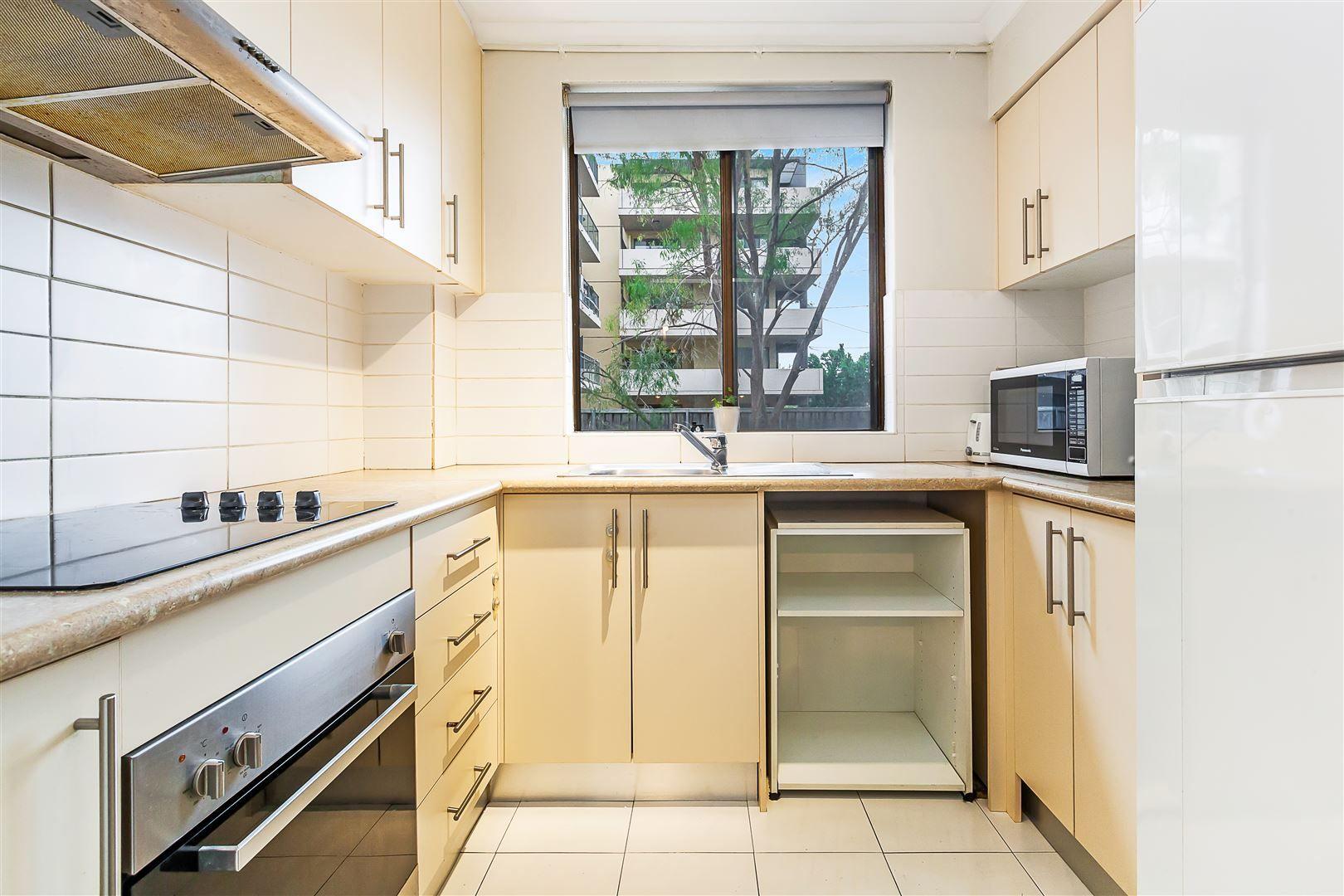 74/5 Griffiths Street, Blacktown NSW 2148, Image 1