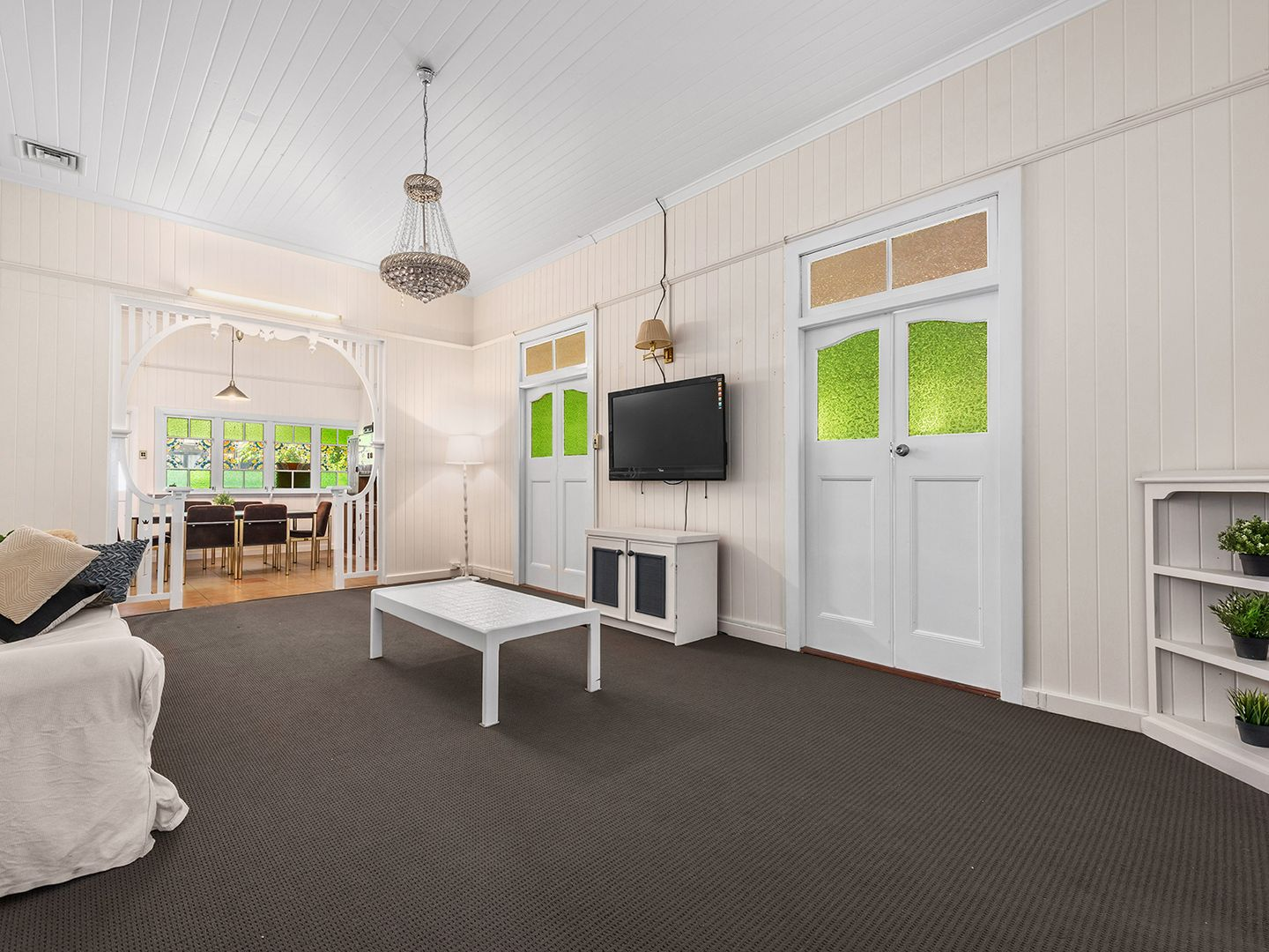 5/11 Park Road, Wooloowin QLD 4030, Image 0