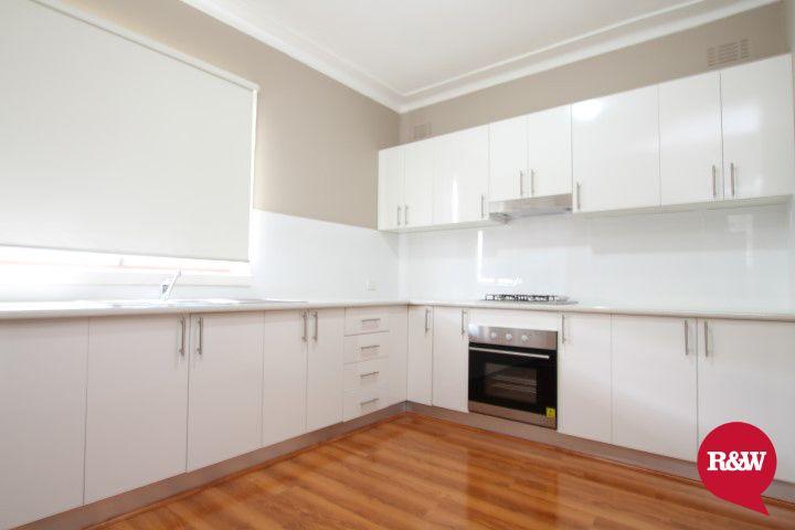 93 Frank Street, Mount Druitt NSW 2770, Image 1