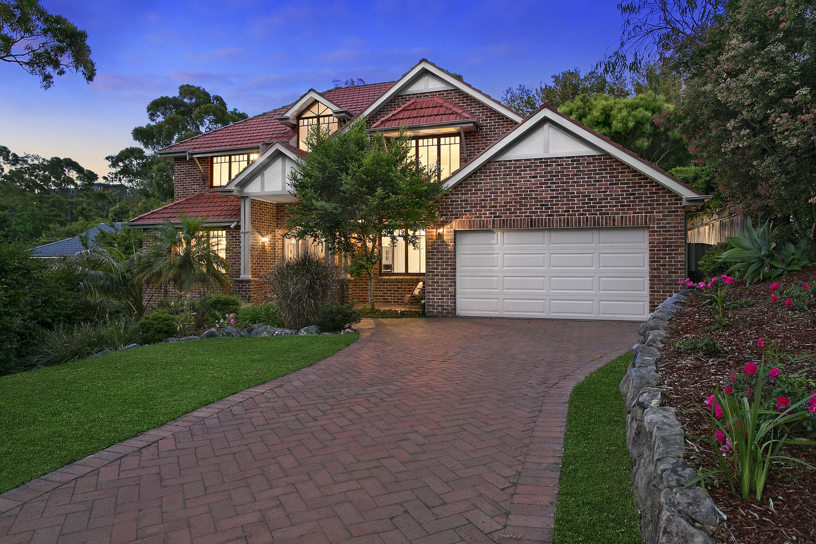 9 Lone Pine Place, North Balgowlah NSW 2093, Image 0