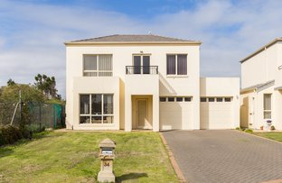 Picture of 34  Huntingdale Avenue, West Lakes SA 5021