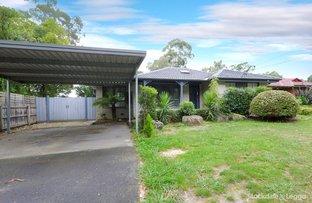 Picture of 99 Cherylnne Cres, Kilsyth VIC 3137