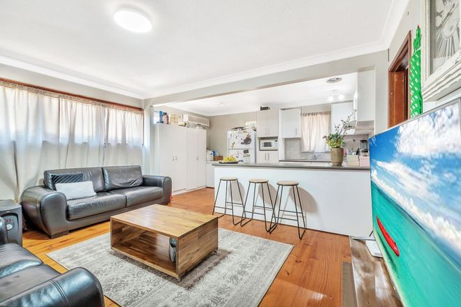 Picture of 51 Busby Road, BUSBY NSW 2168