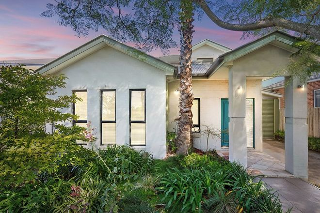 Picture of 3 Niblick Street, ARNCLIFFE NSW 2205