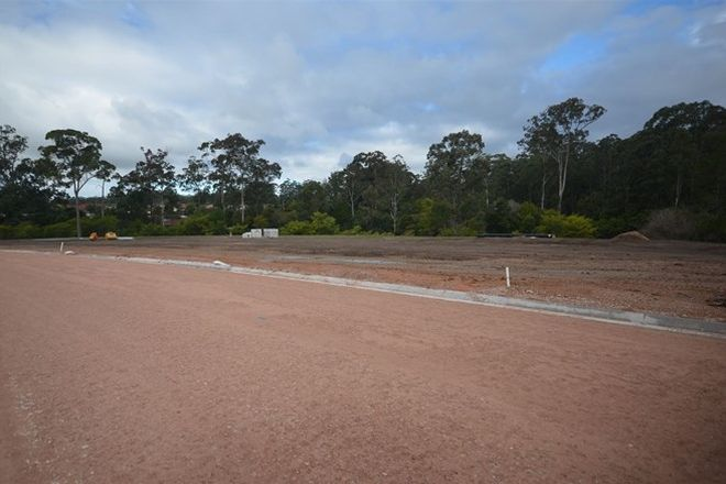 Picture of Lot 423 Drover Street, WAUCHOPE NSW 2446