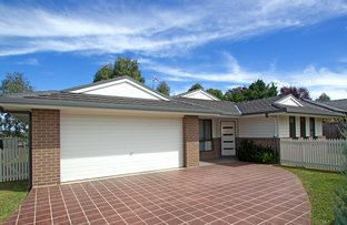 Picture of 7 Albion Close, Armidale NSW 2350