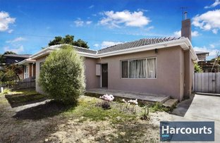 Picture of 1/25 Mallawa Street, Clayton South VIC 3169