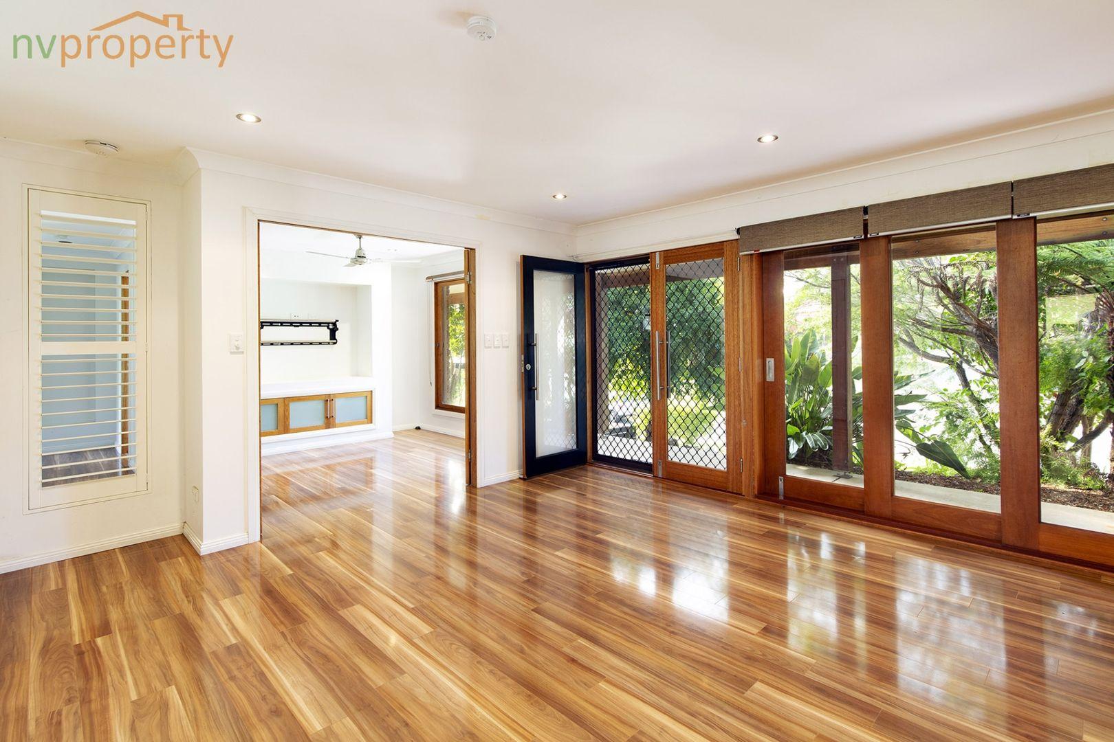 10 Glen Sheather Drive, Nambucca Heads NSW 2448, Image 1
