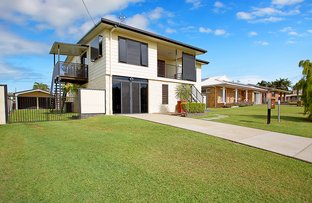 Picture of 26 Colby Court, Beaconsfield QLD 4740