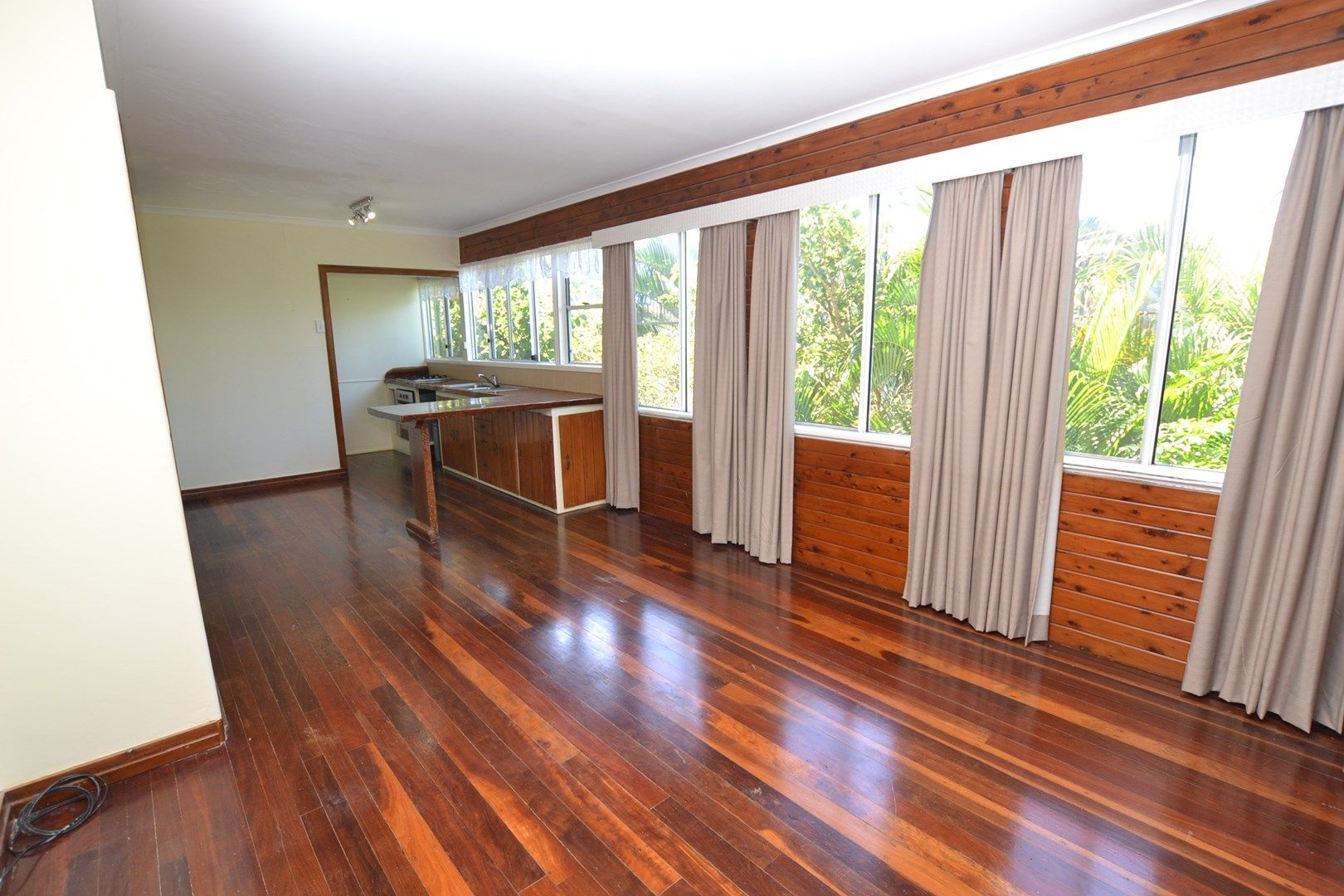 17 Whitman Street, Yeppoon QLD 4703, Image 0