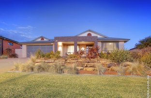 Picture of 25 Kaloona Drive, Bourkelands NSW 2650