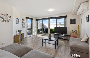 Picture of 15/18-22 Bell Street, Heidelberg Heights VIC 3081