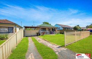 Picture of 33 Carinda-  Street, Ingleburn NSW 2565