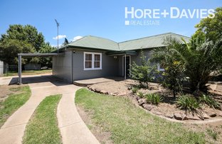 Picture of 30 Cullen Road, Wagga Wagga NSW 2650