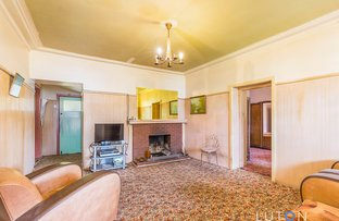 Picture of 16-18 Wallace Street, Braidwood NSW 2622