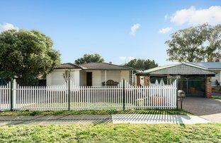 Picture of 93 Shepherd Street, Colyton NSW 2760