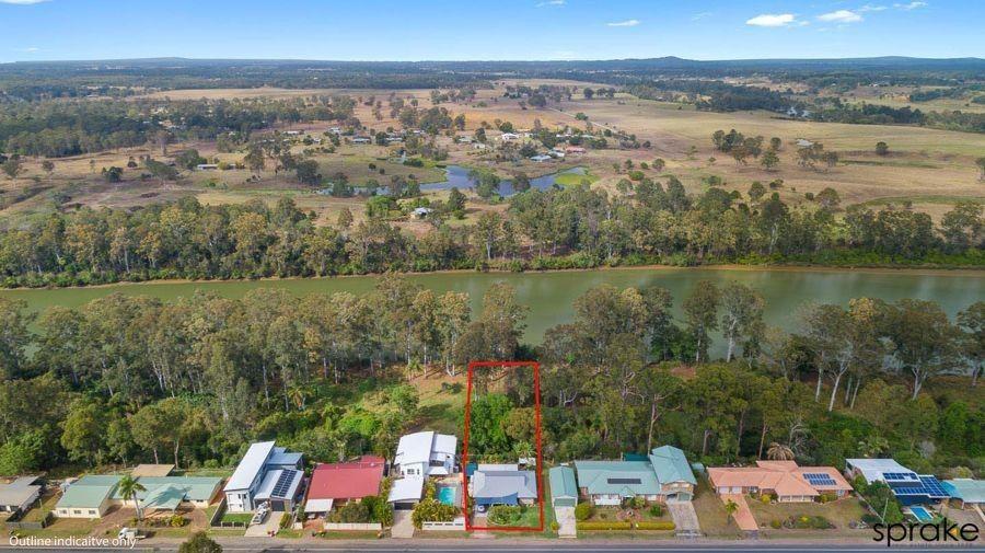 118 Gayndah Road, Maryborough West QLD 4650, Image 0