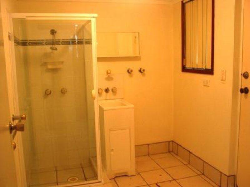 5 Purli Street, Chevron Island QLD 4217, Image 7