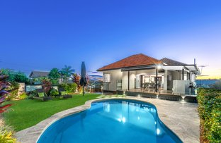 Picture of 19 Pinecroft Street, Camp Hill QLD 4152