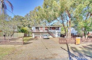 Picture of 6 Wellen Street, Bundamba QLD 4304