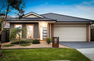 Picture of 9 Grattan Way, Pakenham VIC 3810