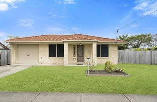 Picture of 36 Watt Street, Caboolture QLD 4510