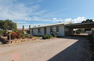 Picture of 2-4 Barry Street, Cowell SA 5602