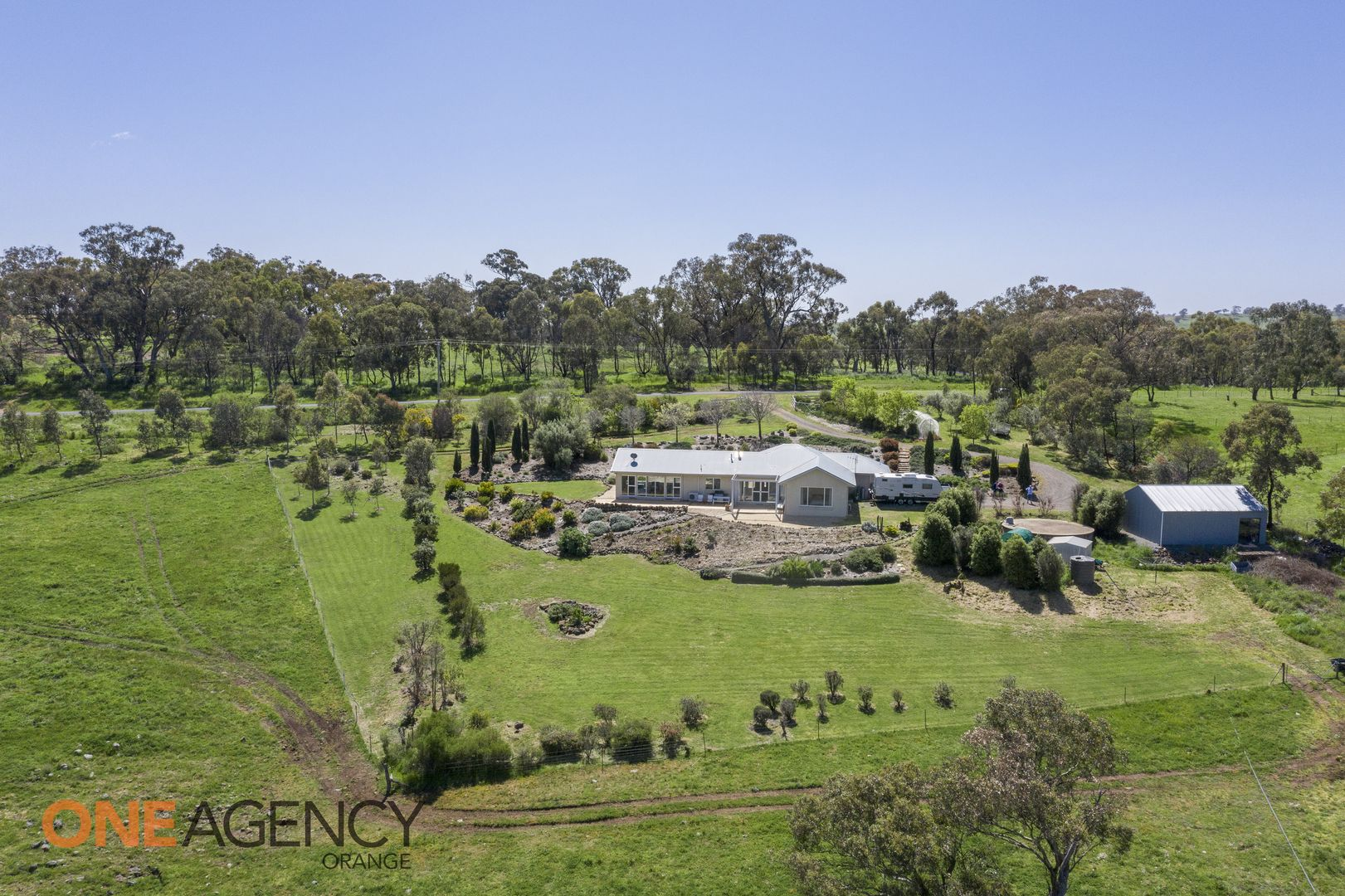 605 Bowan Park Road, Orange NSW 2800, Image 0