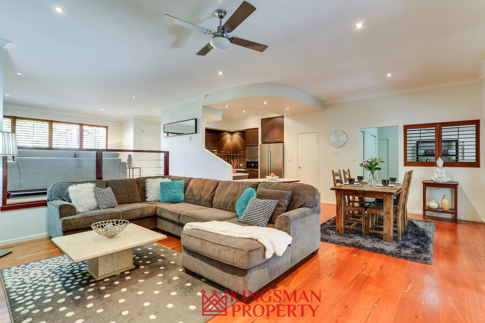 9 Eyre Place, Drewvale QLD 4116, Image 1