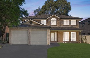 Picture of 159 Marco Avenue, Panania NSW 2213