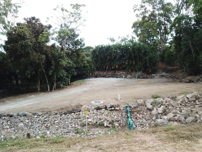 3/45 Ridge View  Road, Cannonvale QLD 4802, Image 0