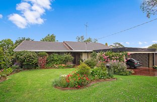 Picture of 16 Hartman Street, Rangeville QLD 4350