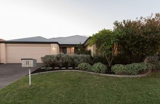Picture of 11 Tuart Court, Thornlie WA 6108