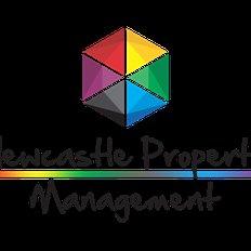 Newcastle Property Management, Sales representative