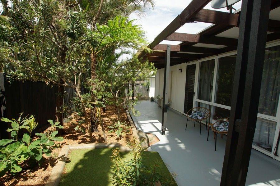 5/4-8 Werambie Street, Toormina NSW 2452, Image 0