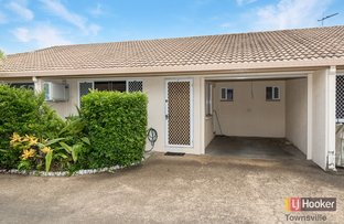 Picture of 2/14-16 Pope Street, Aitkenvale QLD 4814