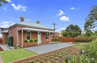 Picture of 1 Hay Street, Box Hill South VIC 3128