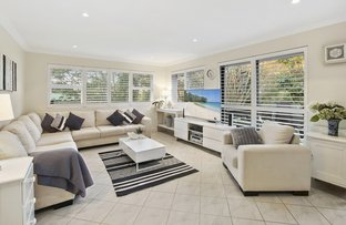 1 Lanai Place, Beacon Hill NSW 2100