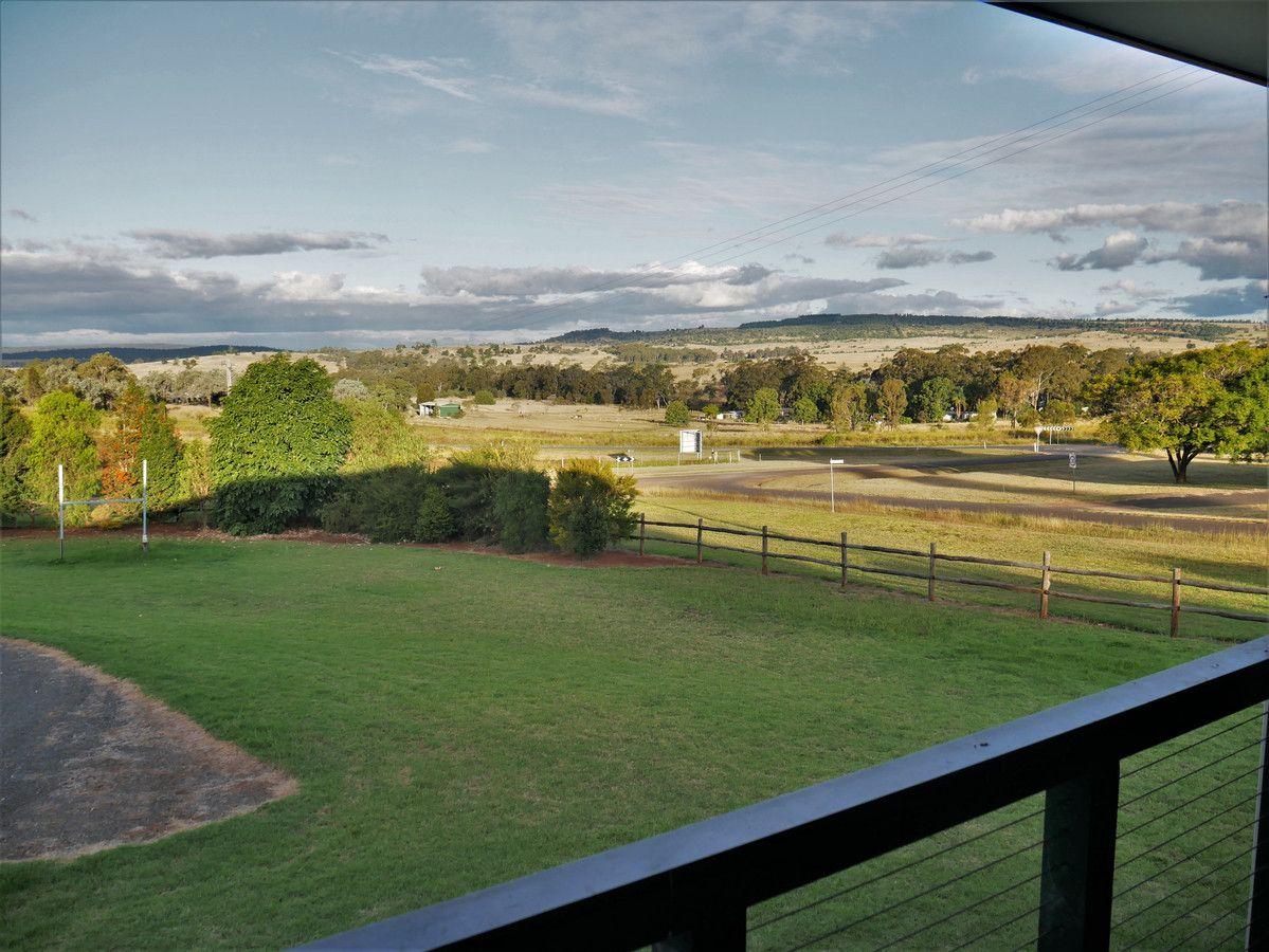 2 Swartzs Road, Tingoora QLD 4608, Image 2
