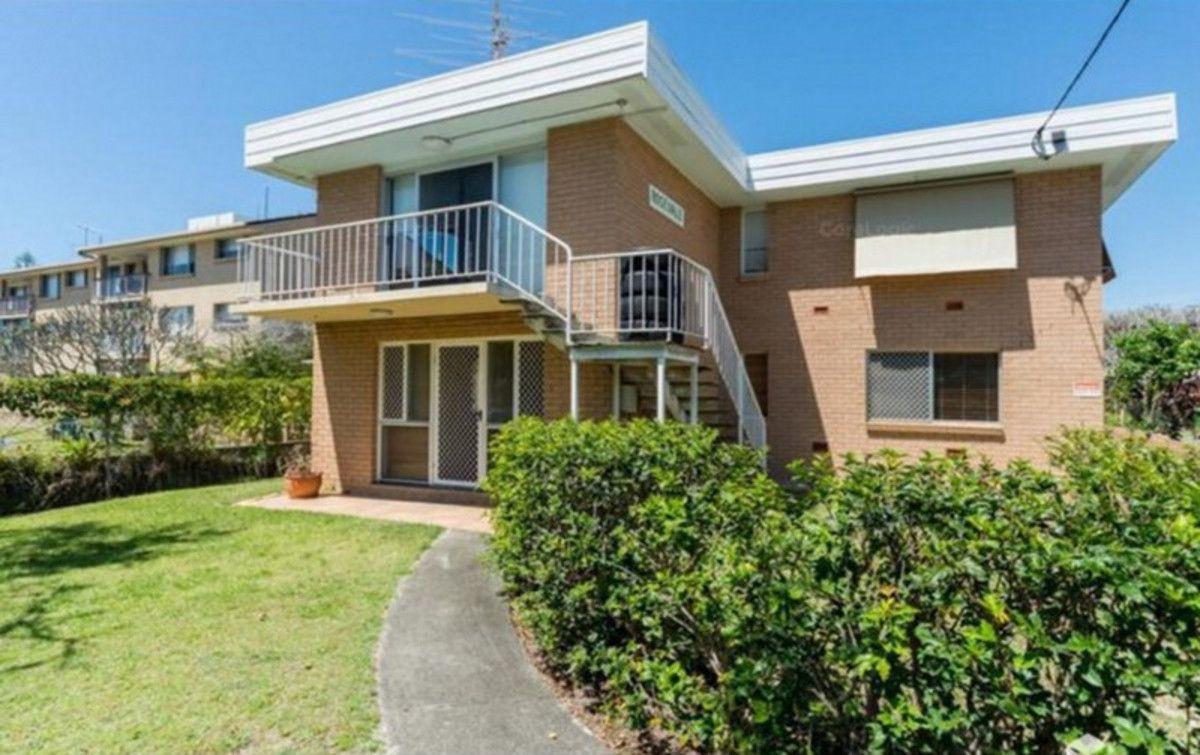 3/6 Vernia Street, Biggera Waters QLD 4216, Image 0