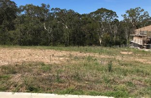 Picture of Lot 151 Garrawilla Avenue, Kellyville NSW 2155