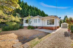 22 Birdwood Avenue, Winmalee NSW 2777