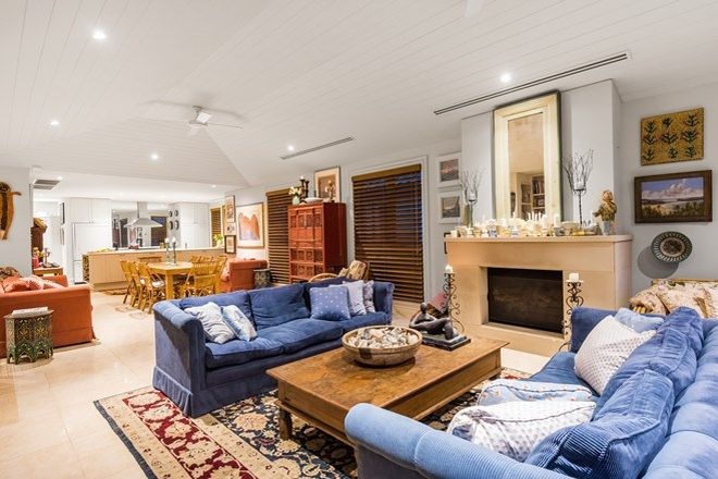 Picture of 3/2 Ocean Place, PALM BEACH NSW 2108