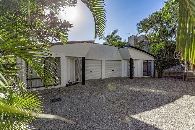 Picture of 3 Jacana Street, PEREGIAN BEACH QLD 4573