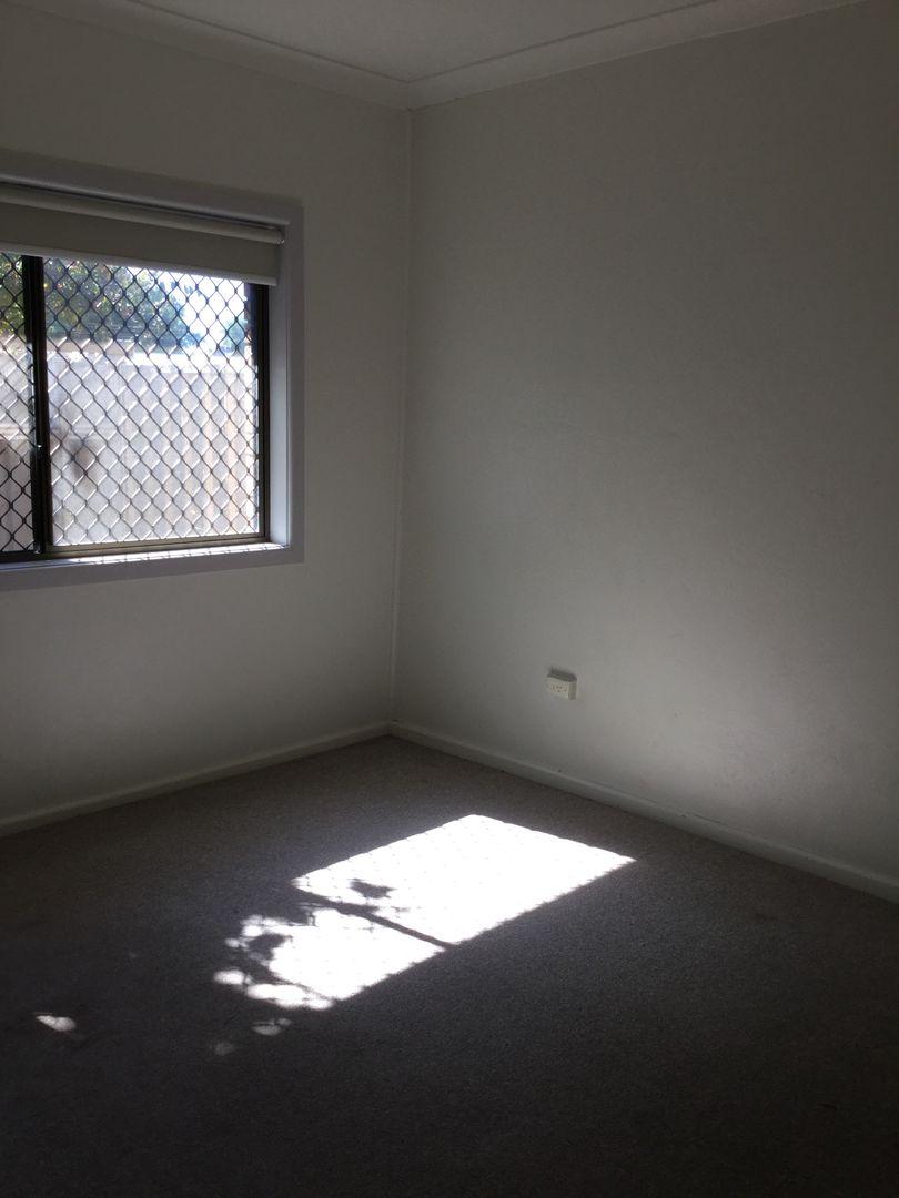 1/22 Maule Street, Coonamble NSW 2829, Image 2