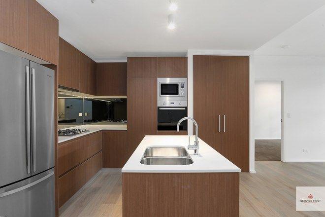 Picture of 306/28 Shepherd Street, LIVERPOOL NSW 2170