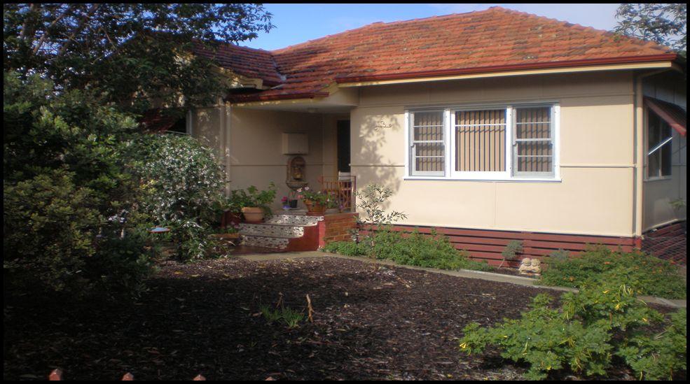 13 Ramsden Avenue, East Victoria Park WA 6101, Image 1