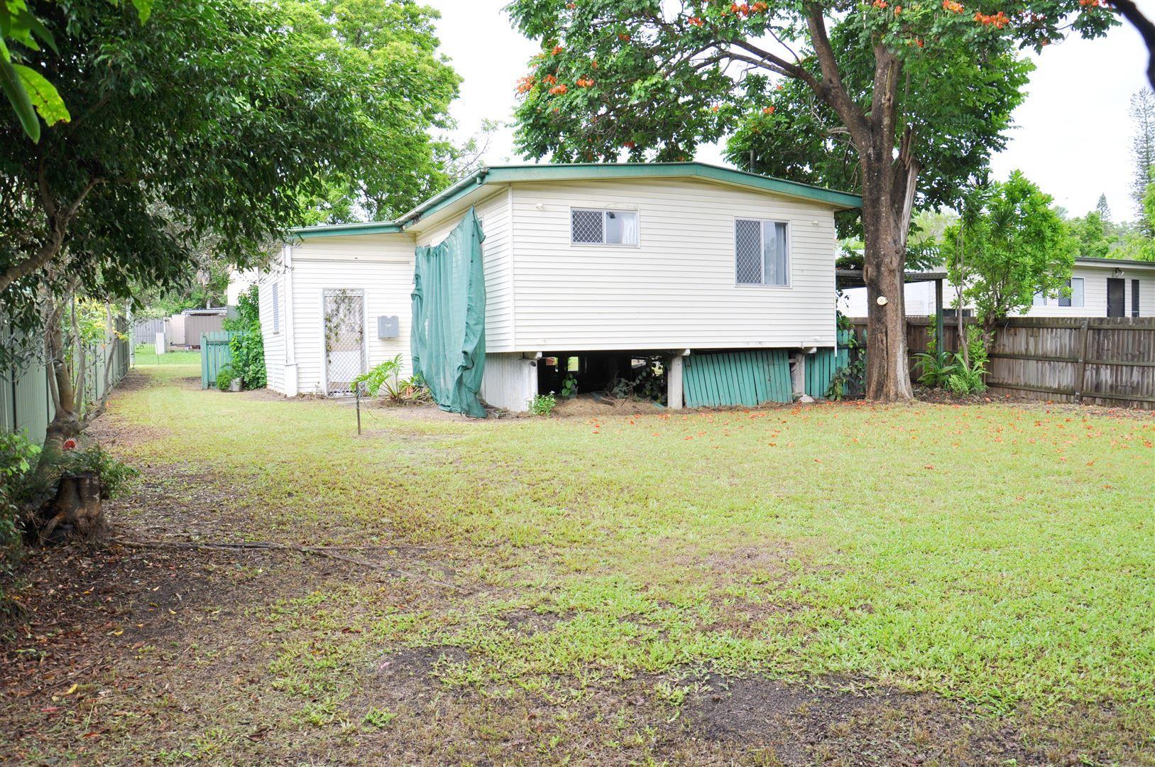 5 Lynngold Street, Woodridge QLD 4114, Image 2